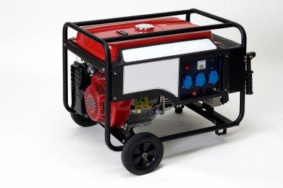 Tips for purchasing Generator in San Jose, CA